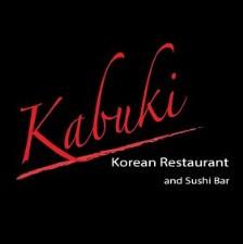 Kabuki Sushi Korean & Japanese