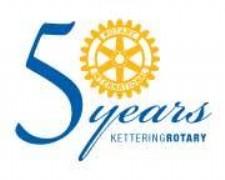 Kettering Rotary Club