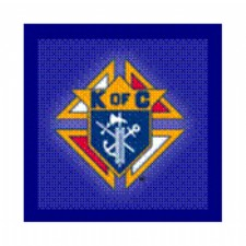 Knights of Columbus Council 14995