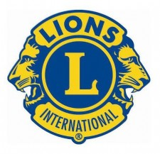 The Lions Club of West Milton