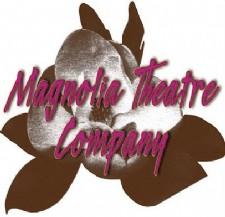 Magnolia Theatre Company