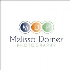 Melissa Dorner Photography