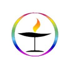 Miami Valley Unitarian Universalist Fellowship