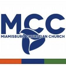 Miamisburg Christian Church