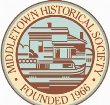Middletown Historical Society