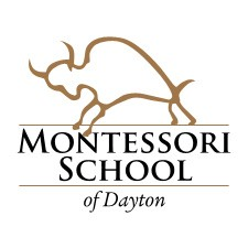 Montessori School of Dayton