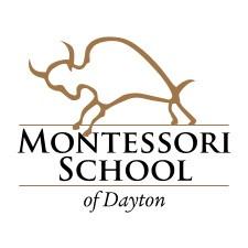 Montessori School of Dayton