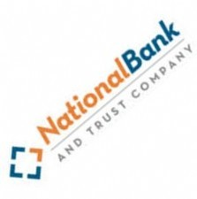 National Bank and Trust