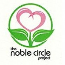 The Noble Circle Project