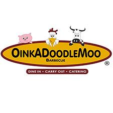 OinkADoodleMoo BBQ