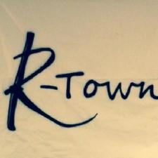 R Town Entertainment