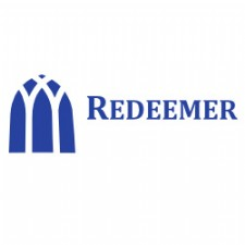 Redeemer Orthodox Presbyterian Church