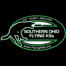 Southern Ohio Flying K9 Rescue