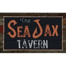 Sea Jax Tavern