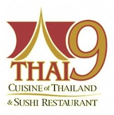 Thai 9 - Carryout