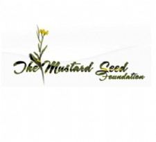 The Mustard Seed Foundation