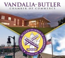 Vandalia Butler Chamber of Commerce