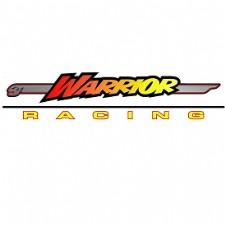 Warrior Racing