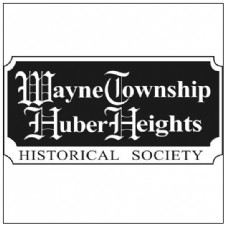 Wayne Township Huber Heights Historical Society