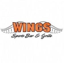 Wings Sports Bar & Grille - Vandalia