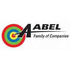 A-ABEL Family Of Services