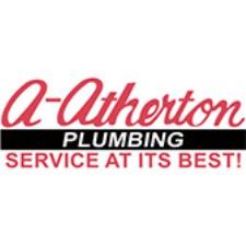 A-Atherton Plumbing