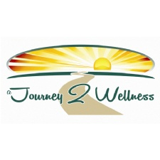 A Journey 2 Wellness
