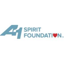 A1 Spirit Foundation