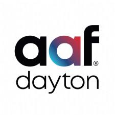 AAF Dayton