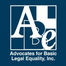 Legal services for the economically disadvantaged
