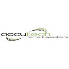 Accutech Home Inspections LLC