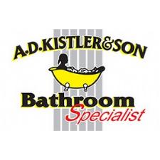 AD Kistler & Son