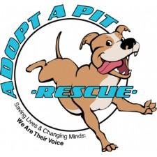 Adopt A Pit Rescue