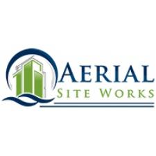 Aerial Site Works, LLC