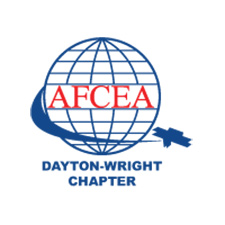 Dayton-Wright Chapter of AFCEA