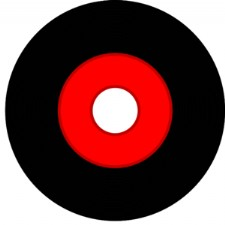 Affordable Disc Jockey Services