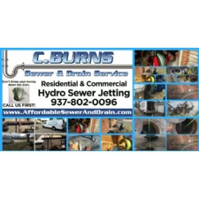 Affordable Drain and Sewer