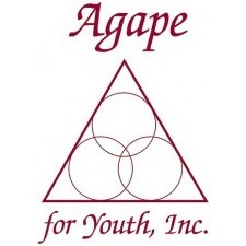 Agape for Youth