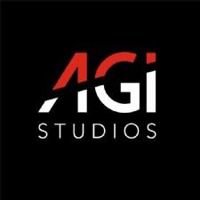 AGI Studios
