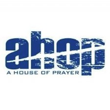 AHOP - A House of Prayer