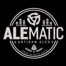Alematic Artisan Ales