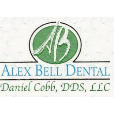 Alex Bell Dental