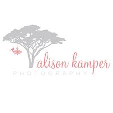 Alison Kamper Photography