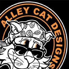 Alley Cat Designs, Inc.