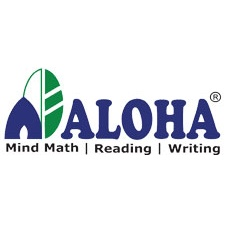 ALOHA Learning Center of Centerville