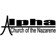 Alpha Church of the Nazarene