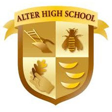 Alter High School