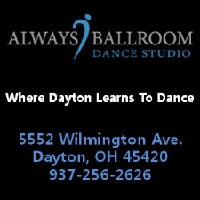 Always Ballroom Dance Studio