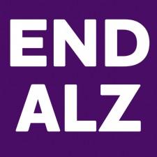 Alzheimer's Association Miami Valley