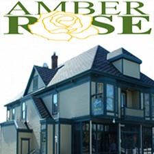 Amber Rose Restaurant
